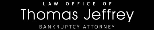 Thomas-Jeffrey-Logo